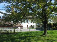 Ecole Yvoire