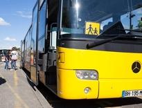 Transports-scolaires_visu_big
