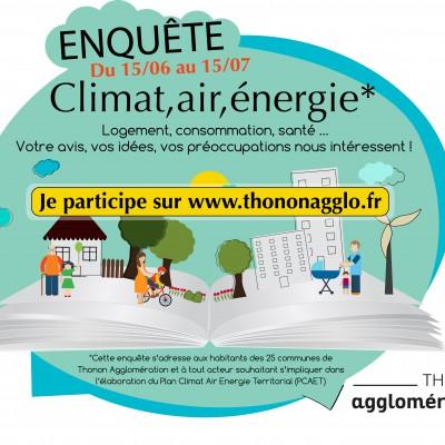 Climat-questionnaire-6-2