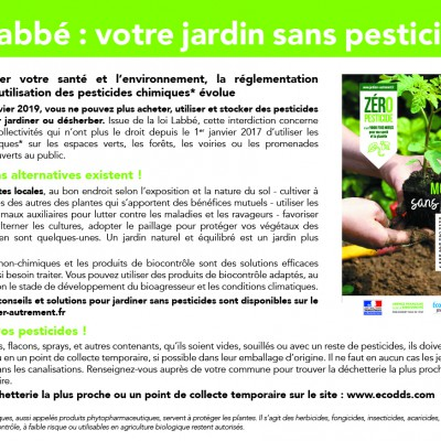 Article presse_horizontal