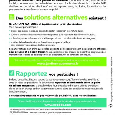 Flyer_verso_web