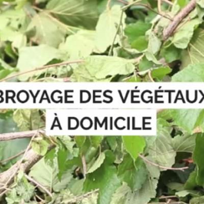 1825_335_Service-de-broyage-a-domicile-2019